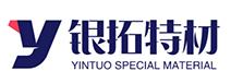 yintuosteel.com